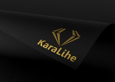 Logo KaraLihe